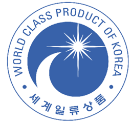 world_class_product.png