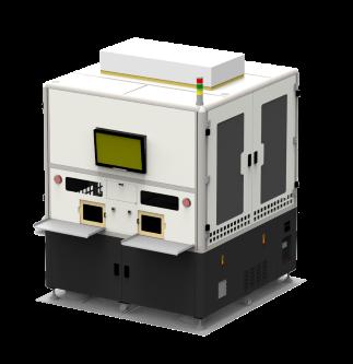 FGI-2000-Small.png